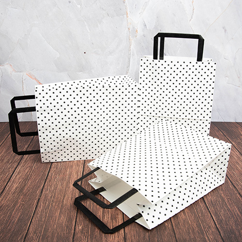 Modern-Flat-Shopping-Bag(S)_White-Blackstar2.jpg