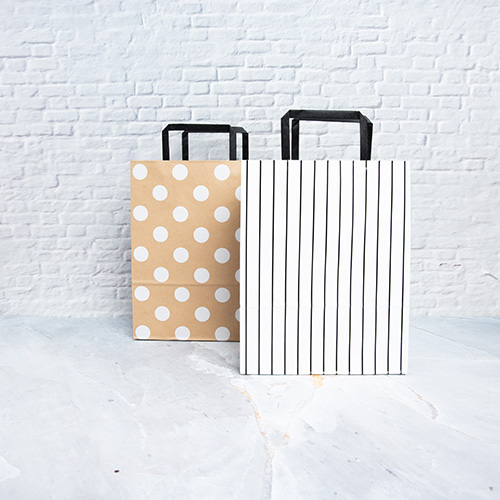 Modern-Shopping-Bag(Middle)_Dot-and-Line1.jpg