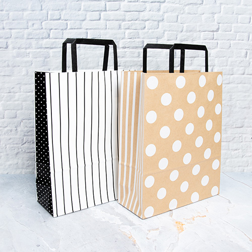 Modern-Shopping-Bag(Middle)_Dot-and-Line2.jpg